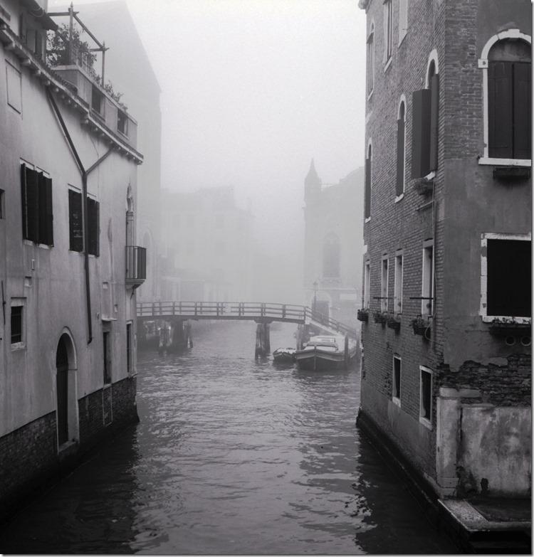 Venedig (34) (Andere)