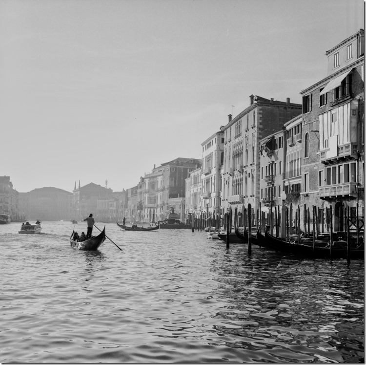 Venedig (38) (Andere)