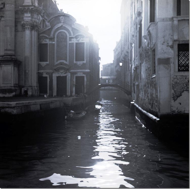 Venedig (39) (Andere)