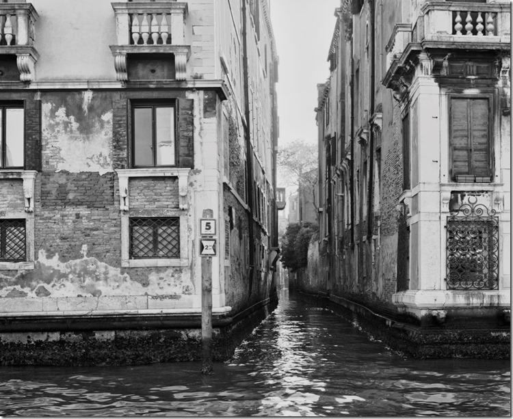 Venedig (41) (Andere)