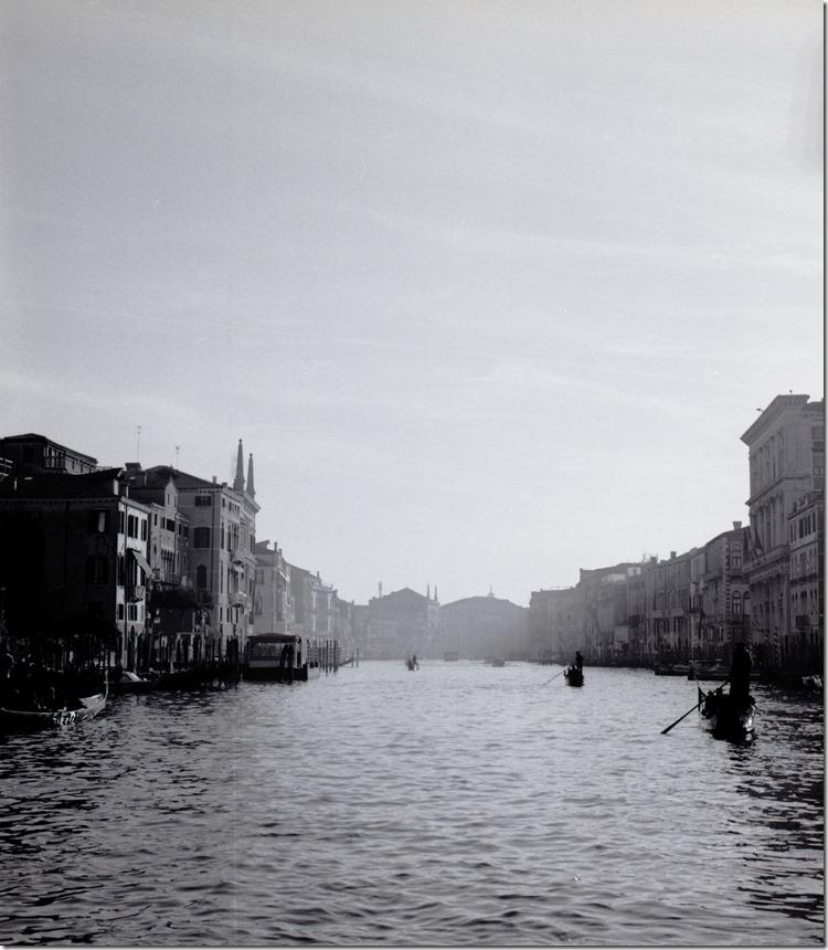 Venedig (48) (Andere)