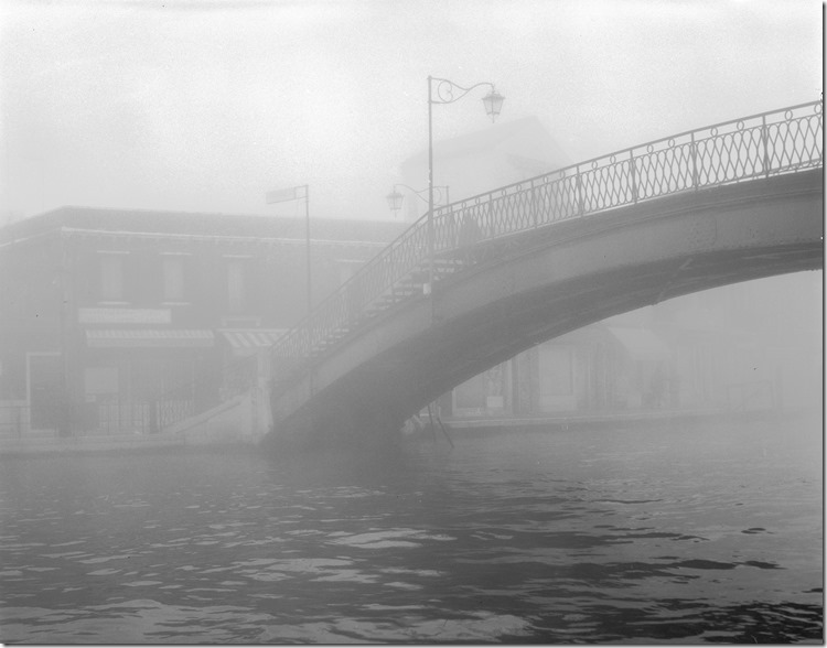 Venedig (51) (Andere)