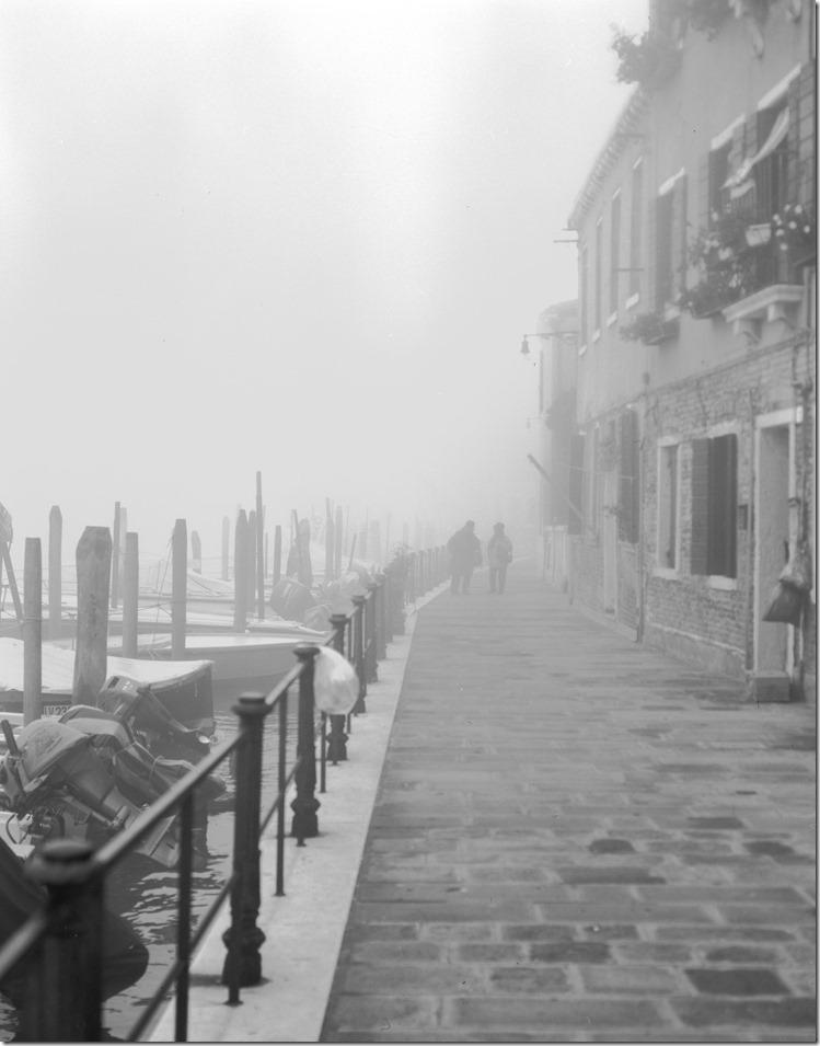 Venedig (52) (Andere)