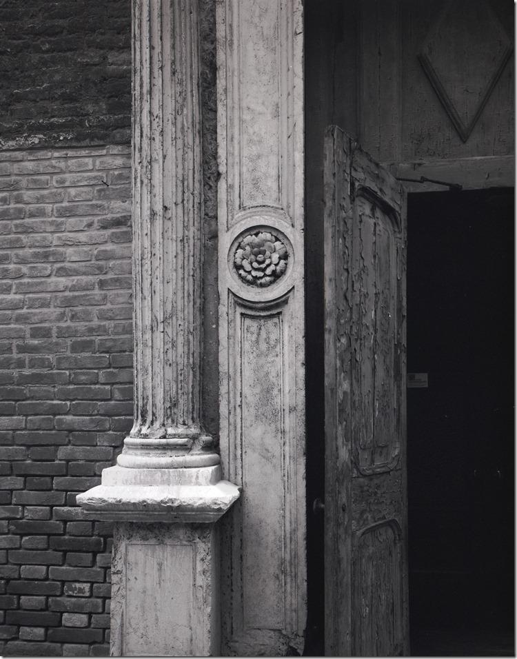 Venedig (54) (Andere)