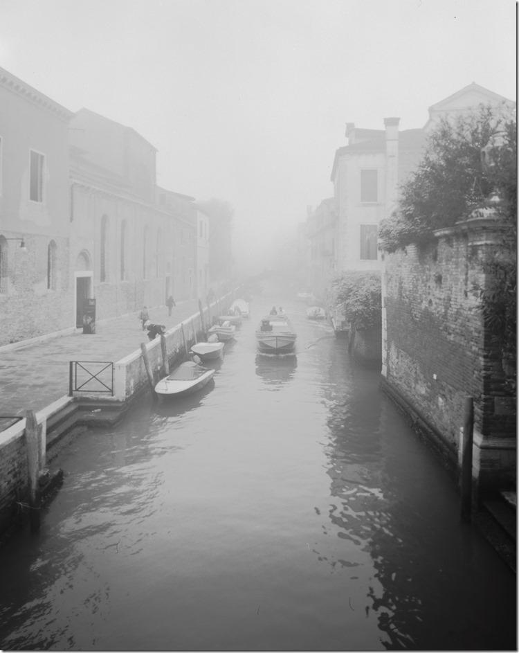 Venedig (57) (Andere)
