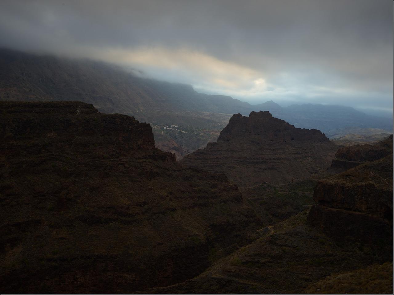 Gran Canaria Impressions